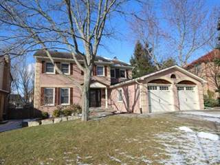 Residential Property for sale in 196 St Bees Clse, London, Ontario