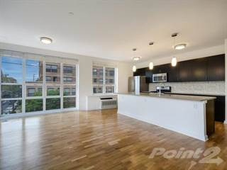 city impressive simple apartments new info nj incredible jersey bedroom unique in rent for