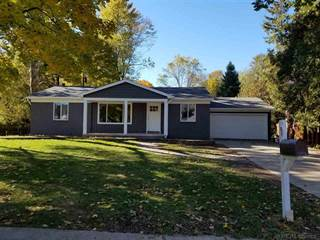 Single Family for sale in 39355 Marne Ave, Sterling Heights, MI, 48313