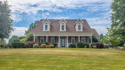 Residential Property for sale in 6328 Nance Place, Olive Branch, MS, 38654