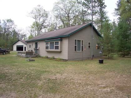 Residential Property for sale in 4355 McKellan, Lewiston, MI, 49756