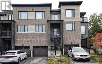 Single Family for sale in 199 ARDAGH RD 30, Barrie, Ontario, L4N3V5