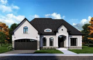 Single Family for sale in Lot 19 Cesar Place, Ancaster, Ontario, L9G0G3