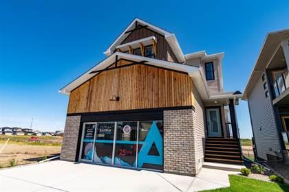 Residential Property for sale in 265 Lynx Road N, Lethbridge, Alberta, T1H 7E6