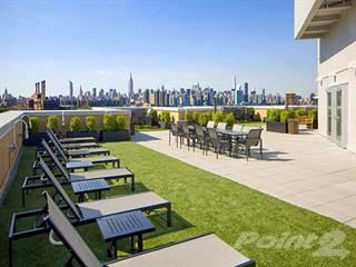 Apartment for rent in 111 Kent - 1 Bedroom 2 Bath-Den, Brooklyn, NY, 11211