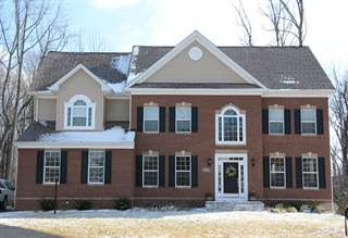 Residential Property for sale in The Kentmorr, by K&P Builders at Kingsview, Waldorf, MD, 20603