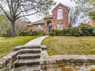 Single Family for sale in 8912 Canyonlands Drive, Plano, TX, 75025