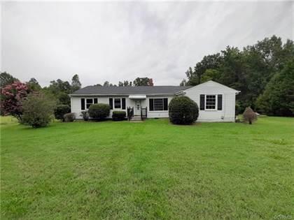 Residential for sale in 16058 Lone Oak Road, Montpelier, VA, 23192