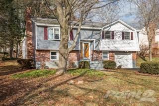 Single Family for sale in 18 Freeport Drive , Burlington, MA, 01803