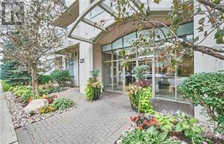 Single Family for sale in 209 - 225 MERTON Street 209, Toronto, Ontario