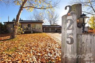 Residential Property for sale in 225 Much AVENUE, Yorkton, Saskatchewan