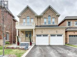 Single Family for sale in 89 KINCARDINE ST, Vaughan, Ontario