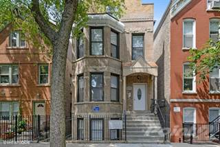 Apartment for rent in 2028 N. Winchester Ave., Chicago, IL, 60614