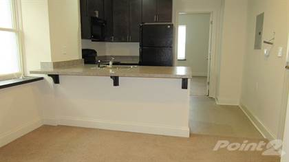 Apartment for rent in 301 Market Street, Harrisburg, PA, 17101