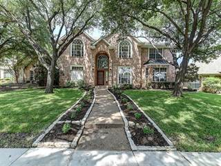 Single Family for sale in 3909 Carter Hall Court, Plano, TX, 75025