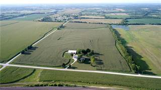 Farm And Agriculture for sale in 9970 W 215th Street, Aubry, KS, 66013