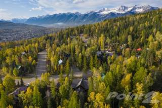 Residential Property for sale in 26 Alpine Trail, Fernie, British Columbia, V0B 1M5