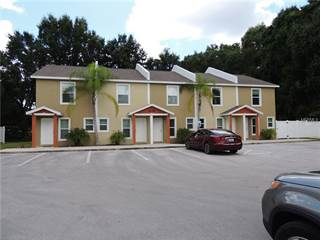 Condo for rent in 5128 SE 103RD LANE 10, Belleview, FL, 34420
