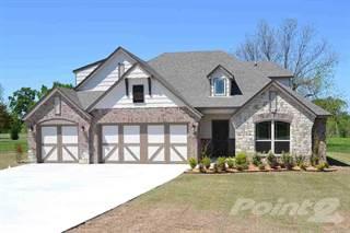 Single Family for sale in 13511 S. Oak St., Tulsa, OK, 74104