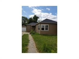 Single Family for sale in 1330 Broadwater Ave, Billings, MT, 59102