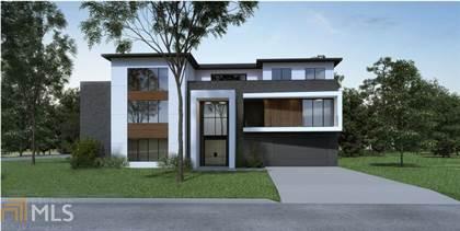 Residential Property for sale in 1410 Lavista Rd, Atlanta, GA, 30324