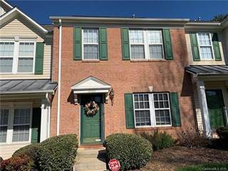 Condo for rent in 12429 Jessica Place, Charlotte, NC, 28269