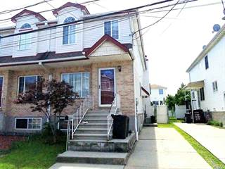 Single Family for sale in 30 Georgetown Ln, Brooklyn, NY, 11234