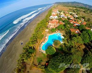 Residential Property for rent in 1614 Hermosa Palms, Garabito, Puntarenas