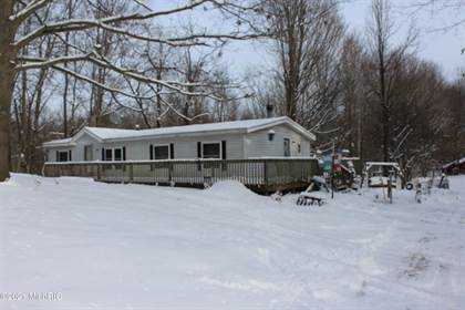 Residential Property for sale in 2543 36th Street, Allegan, MI, 49010