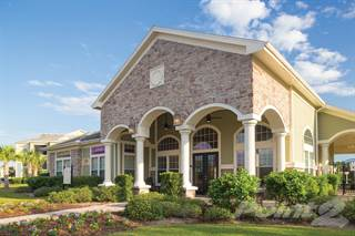 Apartment for rent in Courtney Station Apartments, Pooler, GA, 31322