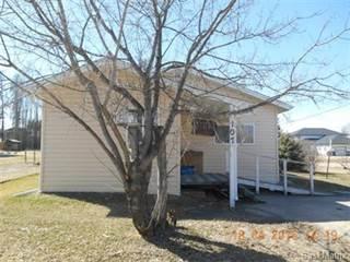 Residential Property for sale in 107 1st STREET W, Pierceland, Saskatchewan