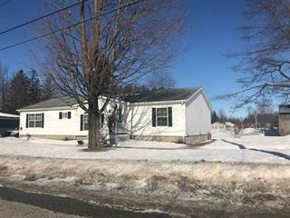 Residential Property for sale in 5 Linda Avenue, Swanton, VT, 05488
