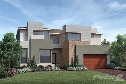 Singlefamily for sale in 20340 W Aberdeen Ln, Los Angeles, CA, 91326