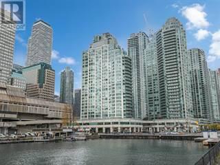Photo of 10 QUEENS QUAY QUAY, Toronto, ON M5J2R9