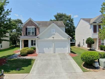 Residential Property for sale in 3299 Saville St, Atlanta, GA, 30331