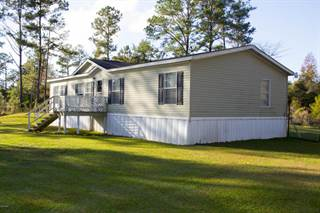Residential Property for sale in 2317 HIGHWAY 2, East Holmes, FL, 32425