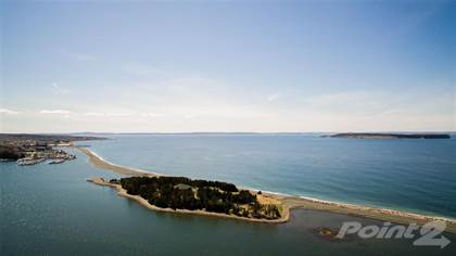 Lots And Land for sale in 16-26 Windy Cove Lane, Conception Bay South, Newfoundland and Labrador, A1W 3G6