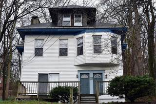 Multi-family Home for sale in 66 Grace St, Pittsburgh, PA, 15205