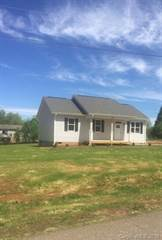 Single Family for sale in 222 Delight Loop, Statesville, NC, 28677