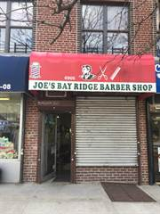 Comm/Ind for rent in 6906 Colonial Road, Brooklyn, NY, 11209