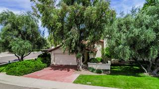 Single Family for sale in 1827 N LA ROSA Drive, Tempe, AZ, 85281