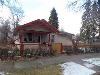 Single Family for sale in 722 W Erie St, Lewistown, MT, 59457