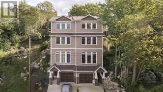 Single Family for sale in 6B Idlewylde Road, Halifax, Nova Scotia, B3N1B9
