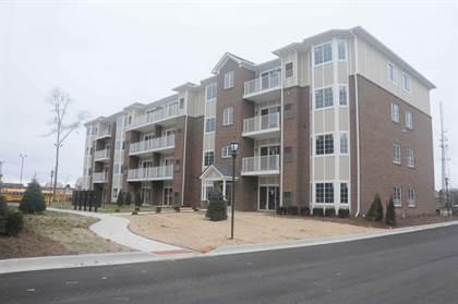 Apartment for rent in 14931 Farmington Rd, Livonia, MI, 48154