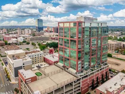 Residential Property for sale in 315 Rock Street, Little Rock, AR, 72201