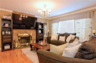 Single Family for sale in 11515 141 AV NW, Edmonton, Alberta, T5X3Z7