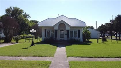 Residential Property for sale in 509 N 4th Street, Okemah, OK, 74859