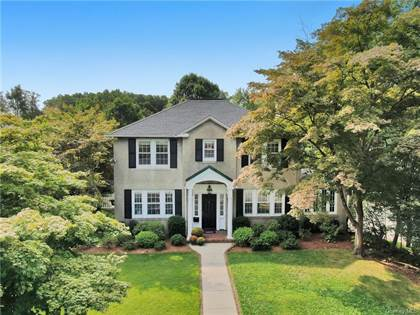 Residential Property for sale in 174 Merlin Avenue, Tarrytown, NY, 10591