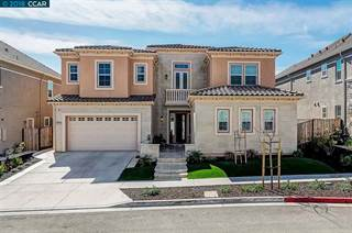 Single Family for sale in 6036 Laurelspur Loop, San Ramon, CA, 94582