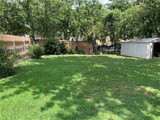 Single Family for sale in 701 SW 5th Street, Grand Prairie, TX, 75051